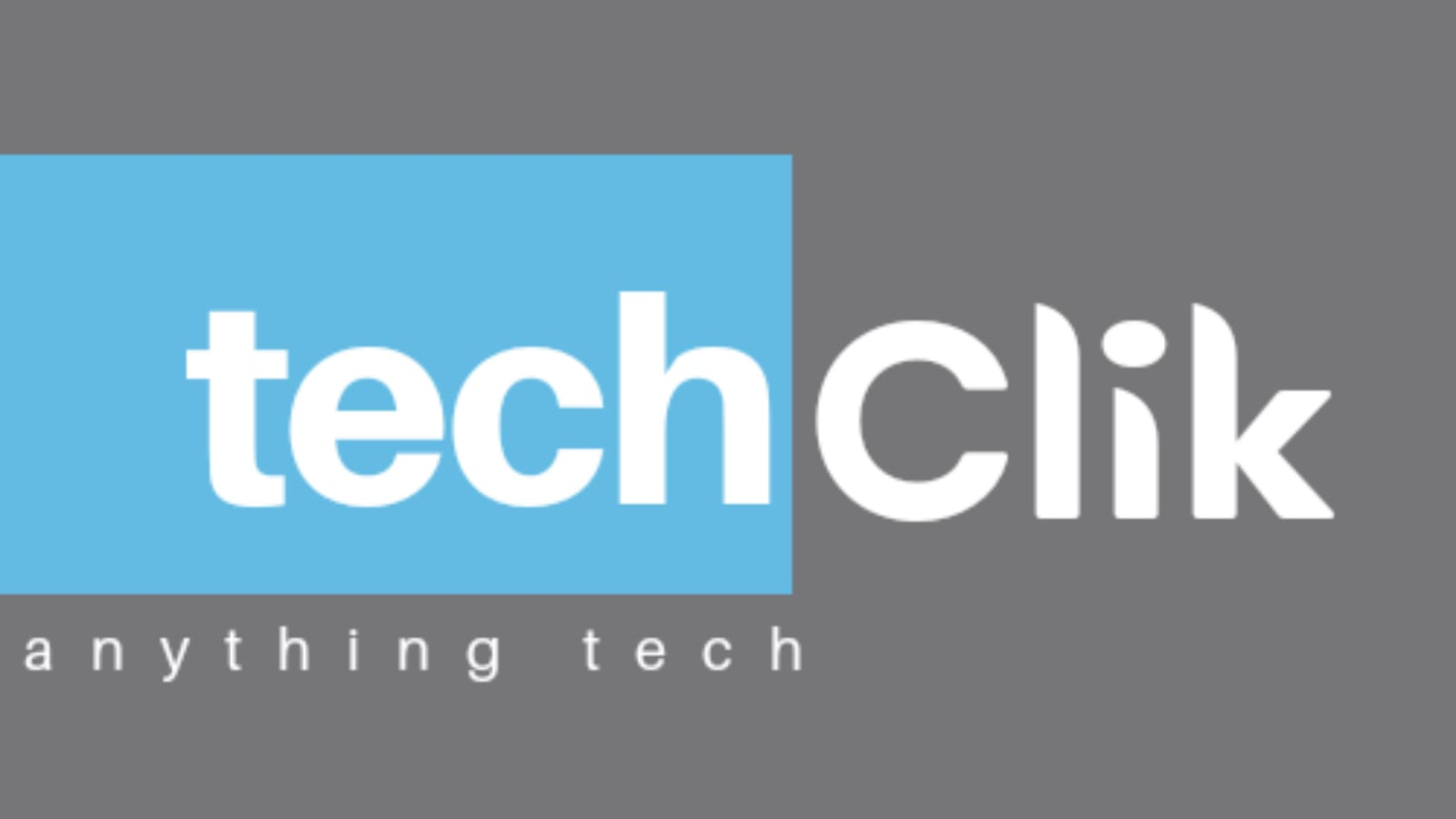 Techclik
